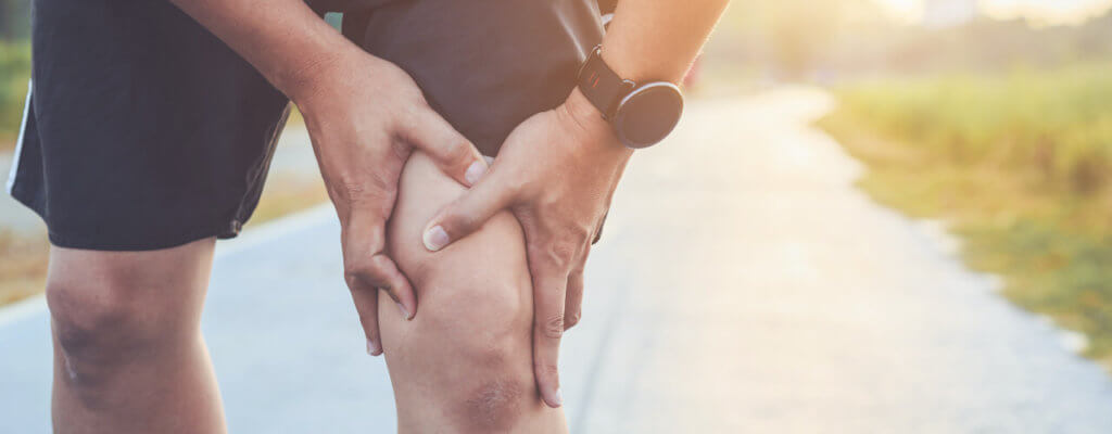 Physical Therapy Could Be The Solution